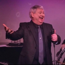 BWW Review: At Metropolitan Room, Gary Crawford is Dreamy Singing the BARRY LEVITT SONGBOOK Which Is No Longer a Secret