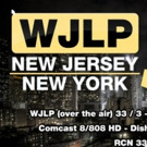 New York/New Jersey TV Stations to Offer Full Hour of Prime Time to Presidential Candidates
