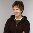 When Dana Carvey Comes To Thousand Oaks, Bringing a Night of Laughs