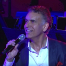 STAGE TUBE: Brian Stokes Mitchell Sings Touching America The Beautiful Plus RAGTIME