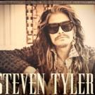 Steven Tyler to Release Debut Country Single with Multiple High-Profile Media Appearances