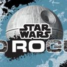 Maker Studios Creators #GoRogue to Kick Off Global STAR WARS Fan Contest