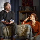 IF I FORGET, Starring Kate Walsh and More, Opens Tomorrow Off-Broadway