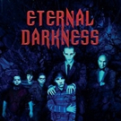 Fans Of Paperback Horror Days Will Enjoy ETERNAL DARKNESS By Tom Deady