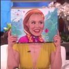 VIDEO: Dory Meets Princess Anna & Kristen Bell & Ellen Audition for Spice Girls!