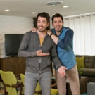 HGTV to Premiere New Season of PROPERTY BROTHERS: BUYING AND SELLING, Today