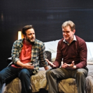 Route 66 Theatre Co.'s NO WAKE to Transfer to Los Angeles
