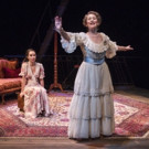 Last Chance to See John Tiffany's Seven-Time Olivier Award Nominated Production of THE GLASS MENAGERIE