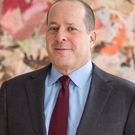 Marc Porter Appointed Chairman Of Sotheby's Fine Art Division