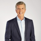 Emotional Tom Bergeron Pays Tribute to Late Father on DANCING WITH THE STARS