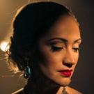 BWW Review: Studio Tenn's Stunning EVITA Makes History on Opening Night With Powerful Performances