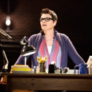 BWW Interview: Kate Shindle Says FUN HOME is Unlike Anything You Have Experienced at the Fisher Theatre!