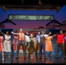 BWW Review: MOTOWN THE MUSICAL, Shaftesbury Theatre, March 10 2016