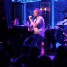 STAGE TUBE: Whether You Like It or Not, Norbert Leo Butz Brings HEDWIG to Feinstein's/54 Below!