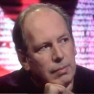 Composer Hans Zimmer Retires from Superhero Movies