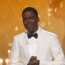 VIDEO: Chris Rock Takes on OSCAR Diversity; Watch Full Opening Monologue