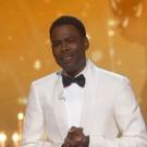 VIDEO: Chris Rock Takes on OSCAR Diversity; Watch Full Opening Monologue