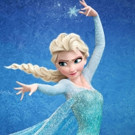 FROZEN's 'Let It Go' by Idina Menzel is Certified 8X's Platinum