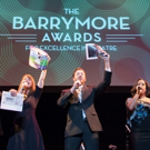 Theatre Philadelphia Celebrates Philadelphia Theatre Community with 2016 Barrymore Awards for Excellence in Theatre