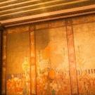 Lyric Opera of Chicago Announces Transition of Development Leadership