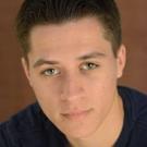 BWW Interview: 2016 National High School Musical Theatre Award Winner, Josh Strobl!