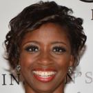 Photo Coverage: Montego Glover and Tony Yazbeck Join The New York Pops in Concert at Feinstein's/54 Below
