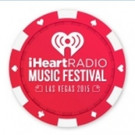 The CW and iHeartMedia Announce New Multi-Year Broadcast Agreement for iHeartRadio Music Festival