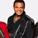 The Jacksons' October Performance at The Orpheum Theatre Cancelled