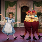 BWW Review: STAGES St. Louis' Terrific Production of DISNEY'S ALICE IN WONDERLAND