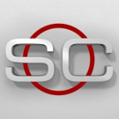 ESPN Presents 2-Hour SportsCenter Special: NFL Schedule Release Show