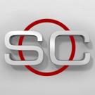 ESPN Presents 2-Hour SportsCenter Special: NFL Schedule Release Show