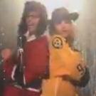 STAGE TUBE: Check Out Stage Vets Garth Kravits and Lora Lee Gayer's #YEEHOCKEY Country Sports Musical Spoof