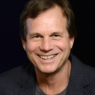 Bill Paxton Passes Away Age 61 Following Complications from Surgery