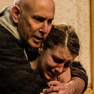 BWW Review: THE NIGHT ALIVE at Dobama