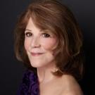 Linda Lavin, NUTTY PROFESSOR Reunion and More Set for Birdland This February