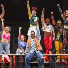 20th Anniversary Tour of RENT to Bring 'La Vie Boheme' to Harris Center