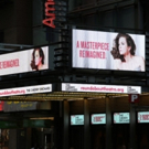 Up on the Marquee: THE CHERRY ORCHARD