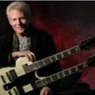 Rock and Roll Hall of Famer Don Felder Set for An Evening at the Hotel California
