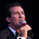 Rick Michel to Return to the MAC with FRANK SINATRA...A MUSICAL JOURNEY