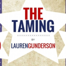 BWW Review: Paradox Player's THE TAMING Soothes The Battered Political Soul
