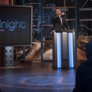 @MIDNIGHT WITH CHRIS HARDWICK LIVE Returns to SXSW This March