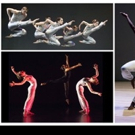 Ariel Rivka Dance, RIOULT & Heidi Latsky to Perform at New York Live Arts, 5/19-21