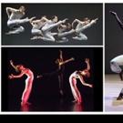 Ariel Rivka Dance, RIOULT & Heidi Latsky to Perform at New York Live Arts, 5/19-21