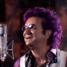 Legendary Songwriter Jim Peterik Premieres New 'Caught Up In You' Video on Ultimate Classic Rock
