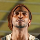 BWW Review: Signature Revives Suzan-Lori Parks Free-Form Dramatic Riff, THE DEATH OF THE LAST BLACK MAN IN THE WHOLE ENTIRE WORLD