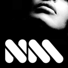 Nicole Moudaber & Skin to Unveil 'BREED The RMXS' EP