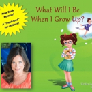 'What Will I Be When I Grow Up?' is Released