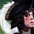 Official: Terrence Mann Will Return to Broadway in FINDING NEVERLAND!
