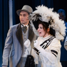 Photo Flash: First Look at SummerStage at Leonia's MY FAIR LADY