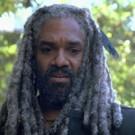 VIDEO: Sneak Peek - 'Bury Me Here' Episode of THE WALKING DEAD